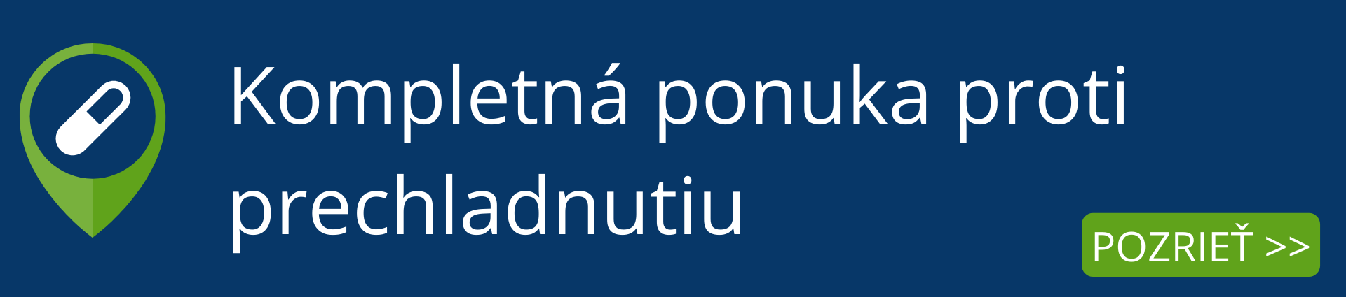 CTA button najlekaren.eu