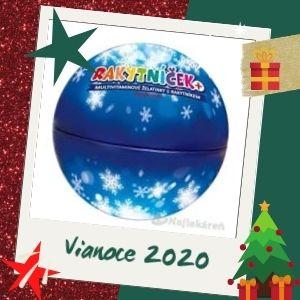 darcek pre deti vianoce 2020