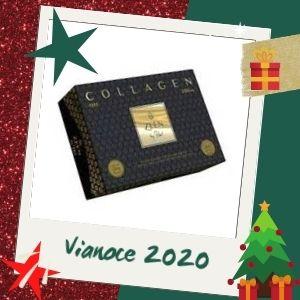darceky pre zeny vianoce 2020