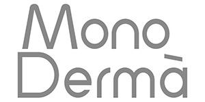 logo monoderma