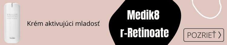 medik8 r retinoate