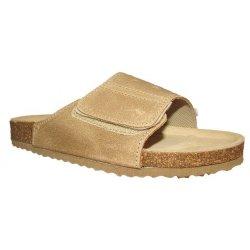 56f44787133e Ortopedické sandále vel. 37 hnedé