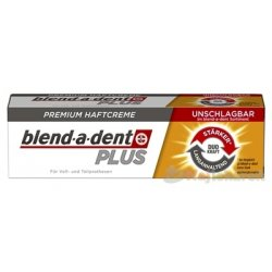 blend-a-dent PLUS DUO Power NEUTRAL