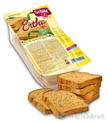 Schär ERTHA chlieb