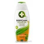 ANNABIS BODYCANN SHOWER GEL