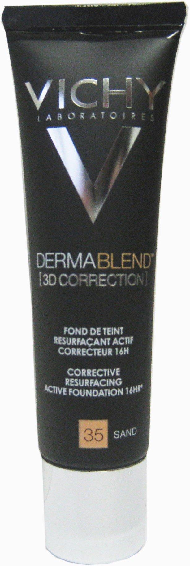 Vichy Dermablend 3D 35 30 ml