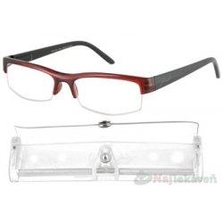 American Way okuliare na čítanie b6070d9520d