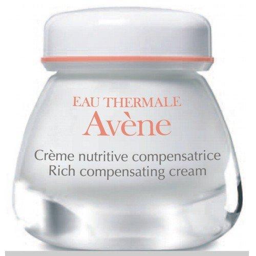 AVENE Extra výživný kompenzačný krém 50 ml