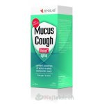 SENSILAB Mucus Cough Relief