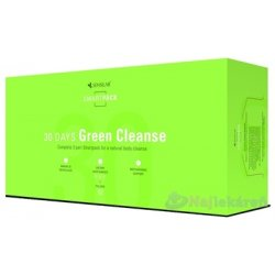 SENSILAB 30 DAYS Green Cleanse