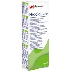 Phyteneo Neocide spray