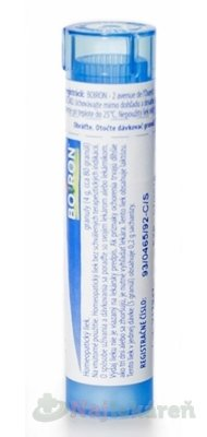 Bioscalin vlasový elixír proti vypadávaniu vlasov inov.2015 50 ml