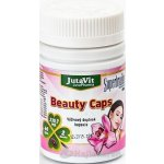 JutaVit Beauty Caps