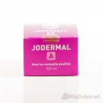 JODERMAL A