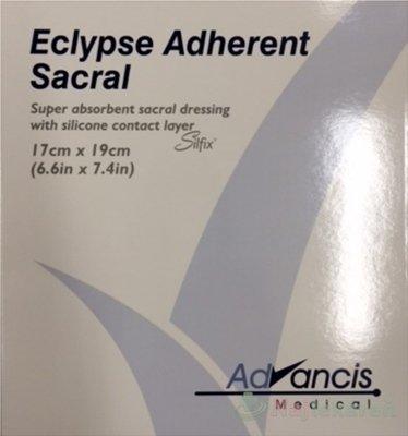 Eclypse Adherent Sacral