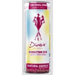 Diva's FUNCTIONAL DRINK COENZYME Q10