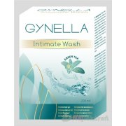 GYNELLA Intimate Wash