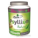 PharmaLINE Psyllium Natural