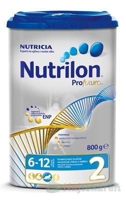 Nutrilon 2 Profutura