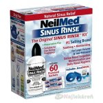 NeilMed SINUS RINSE Original Kit