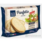 NutriFree Panfette