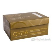 QYRA Intensive Care Collagen