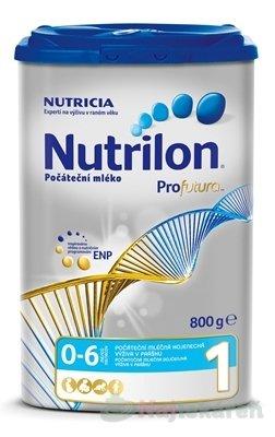 Nutrilon 1 Profutura