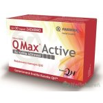 FARMAX Q Max Active