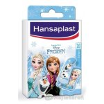 HANSAPLAST Junior Frozen