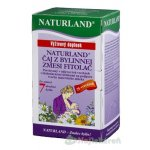 NATURLAND FITOLAC