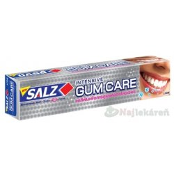 SALZ Intensive GUM CARE
