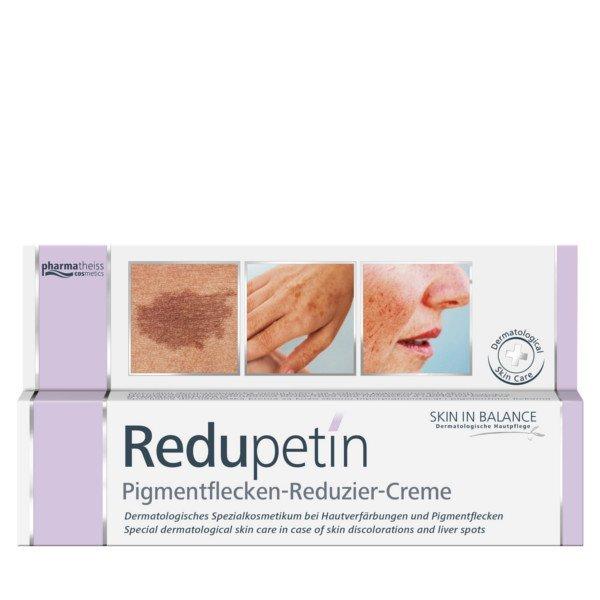 Skin in Balance REDUPETIN Špeciálny krém 20ml