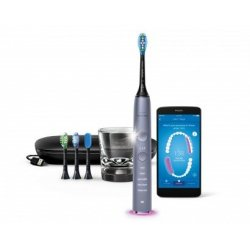 PHILIPS SONICARE DIAMONDCLEAN SMART GRAY SONICKÁ…