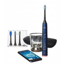 Philips Sonicare DiamondClean Smart Lunar Blue…
