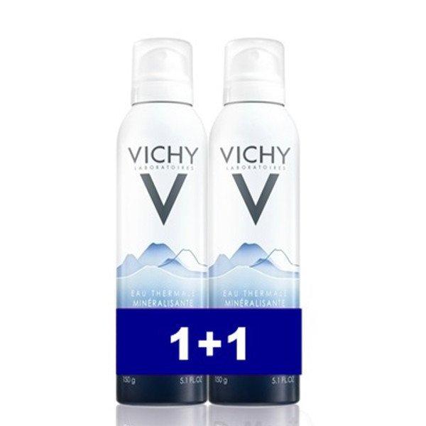 Vichy Termálna voda 150 ml