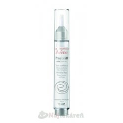 AVENE PHYSIOLIFT PRECISION - SOIN COMBLEUR