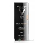 VICHY DERMABLEND 05 KOR.MAKE-UP R17
