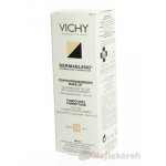 VICHY DERMABLEND 15 KOR.MAKE-UP