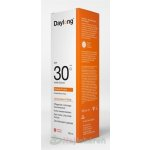 Daylong Protect&care SPF 30