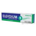 ELGYDIUM SENSITIVE