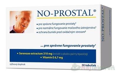 NO-PROSTAL