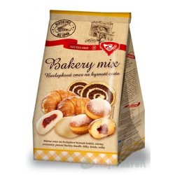 Liana Bakery mix