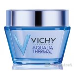 VICHY AQUALIA THERMAL RICHE R18