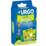 URGO Special Kids JUNGLE