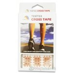TEMTEX CROSS TAPE A type