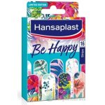 HANSAPLAST Be Happy