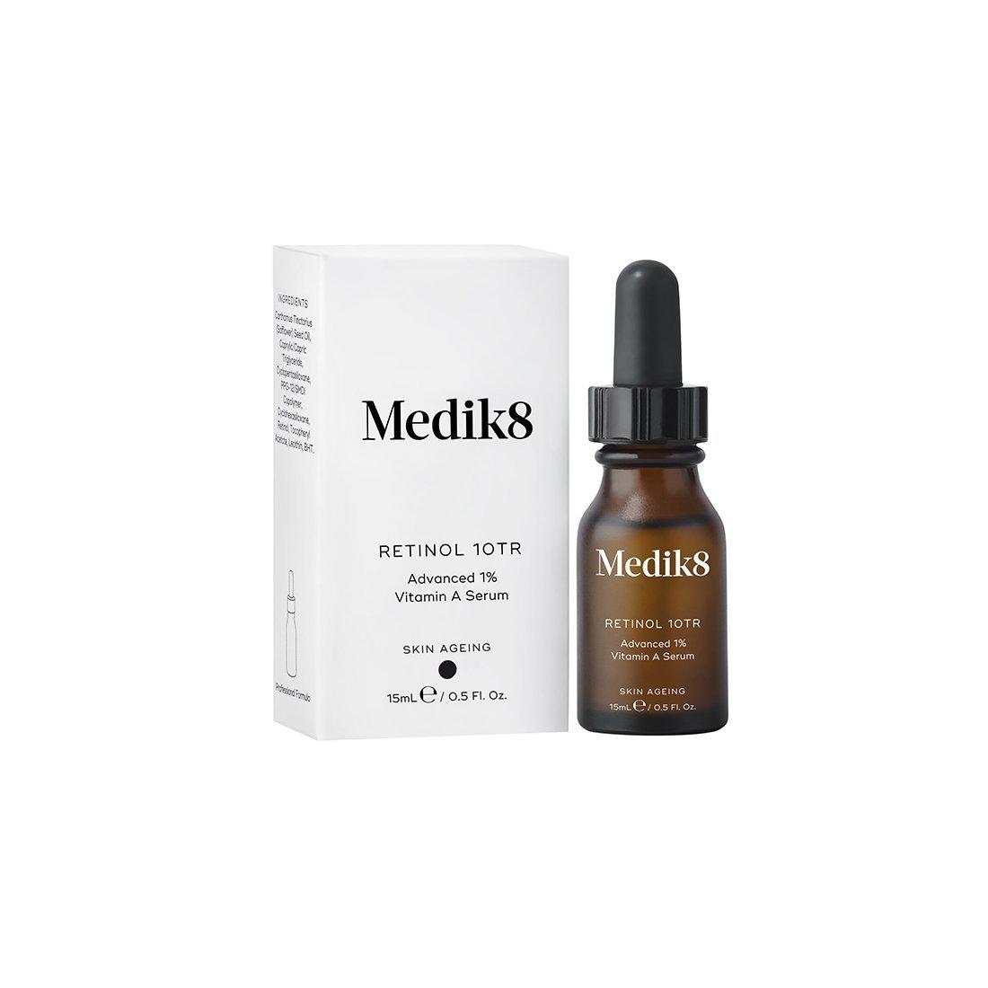 Medik8 Retinol 10 TR Serum 15 ml
