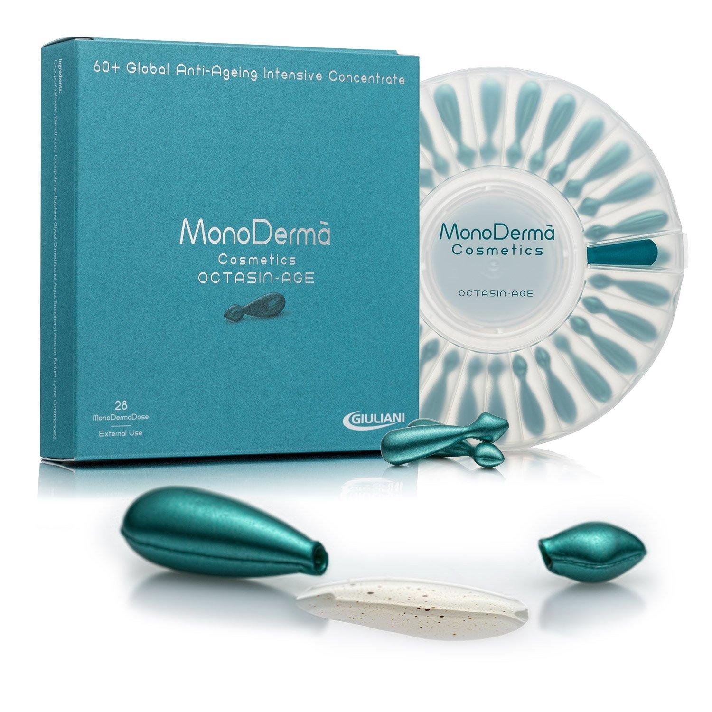 Monoderma OCTASIN-AGE 28 ks