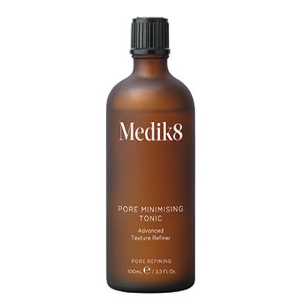 Medik8 Pore Minimising Tonic 100 ml