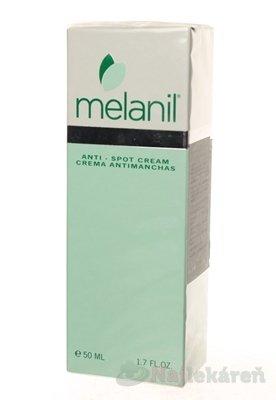 MELANIL